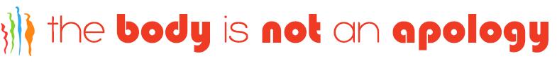 logo-header-vA